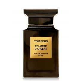 FOUGERE D'ARGENT Private Blend Tom Ford Eau de Parfum 100 ml