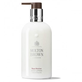 Rosa Absolute Body Lotion (300ml)