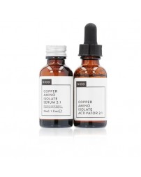 Niod Copper Amino Isolate Serum 2:1 (15ml)