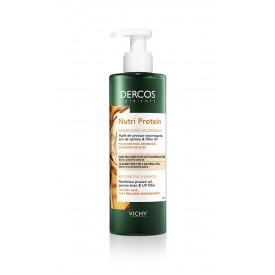 VICHY Nutrients Shampoo Nutri Protein 250 ml