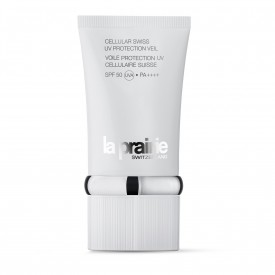 LA PRAIRIE Cellular Swiss Protection Veil SPF50 50 ml