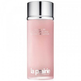 LA PRAIRIE Softening and Balancing Lotion 250 ml