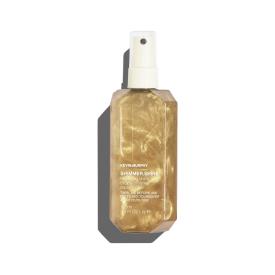 Shimmer Shine Spray (100ml)