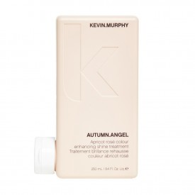 Autumn Angel (250ml)