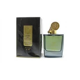 Iris Nazarena Eau de Parfum Aedes De Venustas 100 ML