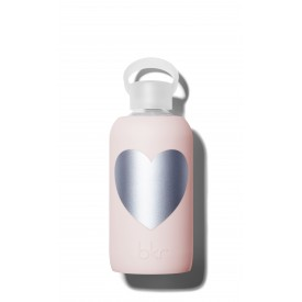 BKR Borraccia Silver Tutu 500 ml