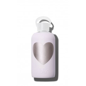 BKR Borraccia Lala Heart 500 ml