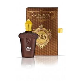 1888 Casamorati - Xerjoff Eau de Parfum 30 ML