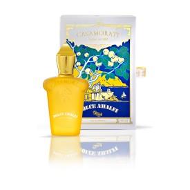 Dolce Amalfi Casamorati - Xerjoff Eau de Parfum 30 ML