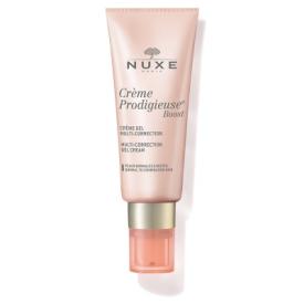 NUXE Creme Prodigieuse Creme Soyeuse Multi-Correction 40 ml