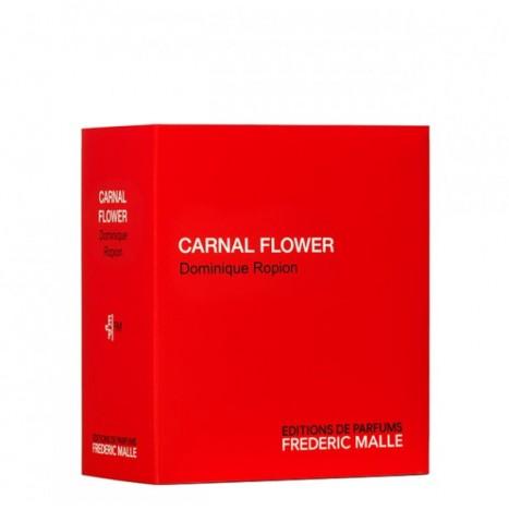 Carnal Flower (50 ml)
