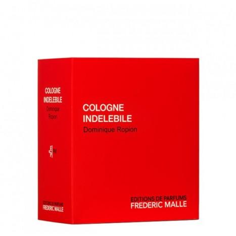 Cologne Indelebile (50 ml)