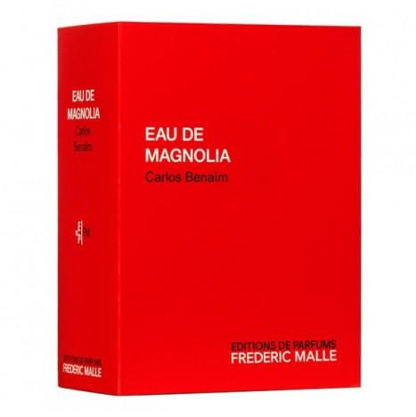 Eau De Magnolia (100 ml)