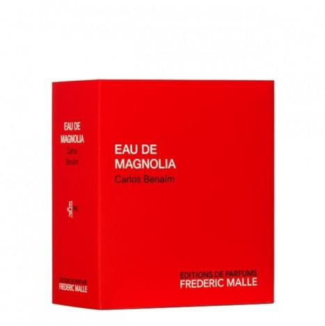 Eau De Magnolia (50 ml)
