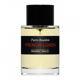 French Lover (100 ml)