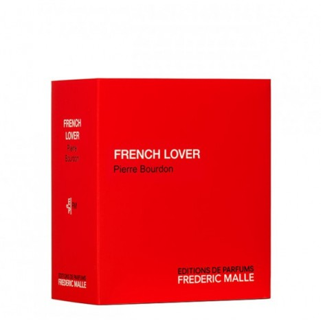 French Lover (50 ml)