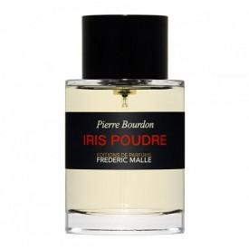 Iris Poudre (100 ml)