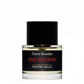 Iris Poudre (50 ml)