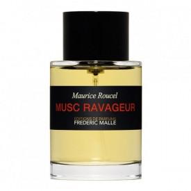 Musc Ravageur (100 ml)