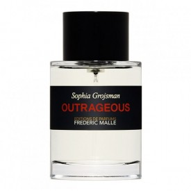 Outrageous (100 ml)