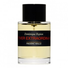 Vetiver Extraordinaire (100 ml)