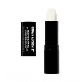 Age repair lip treatment (3.8 g)