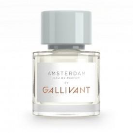 Amsterdam Eau de Parfum Gallivant 30 ML