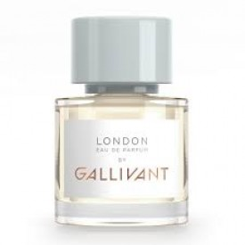 London Eau de Parfum Gallivant 30 ML