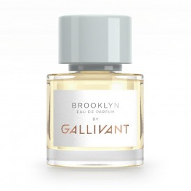 Brooklyn Eau de Parfum Gallivant 30 ML