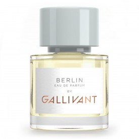 Berlin Eau de Parfum Gallivant 30 ML