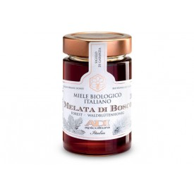 Melata di Bosco Bio Gourmet