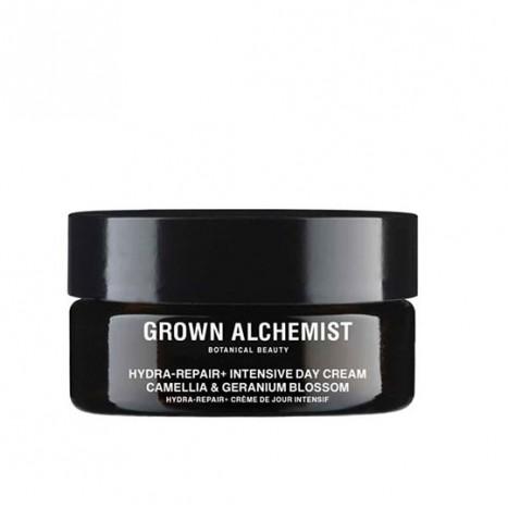 Grown Alchemist Hydra-Repair+ Intensive Day Cream