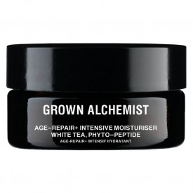 Grown Alchemist Age-Repair Intensive Moisturiser