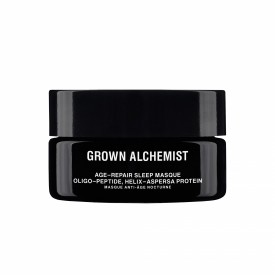 Grown Alchemist Age-Repair Sleep Masque