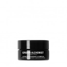Grown Alchemist Lip Balm