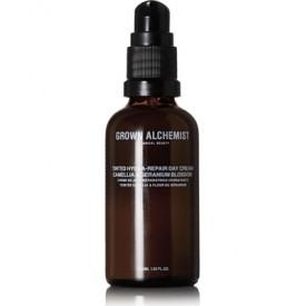 Grown Alchemist Tinted Hydra-Repair Day Cream