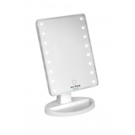 INNOLIVING Specchio Luminoso 16 LED INN-802