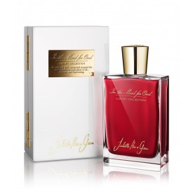 In The Mood For Oud EDP (75ml)