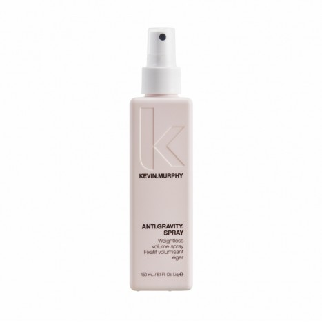 Anti Gravity Spray (150ml)