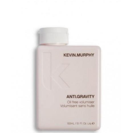 Anti gravity oil free lotion (150ml)