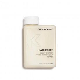 Hair Resort Cream (150ml)