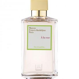A La Rose (200 ml)