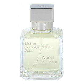 APOM Pour Femme (70 ml)
