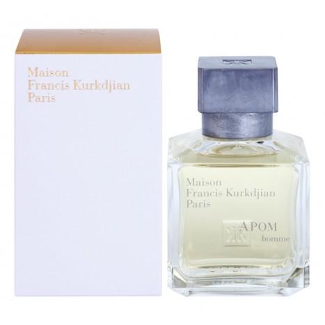 APOM Pour Homme (70 ml)