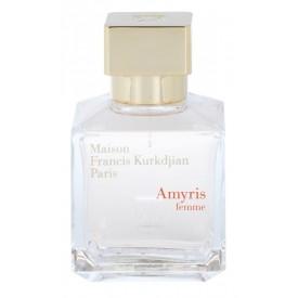 Amyris Femme (70 ml)