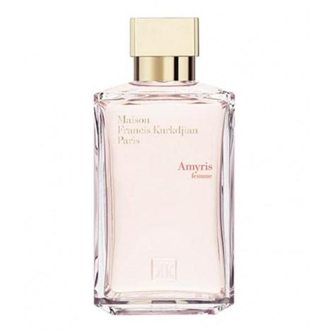 Amyris Femme (200 ml)
