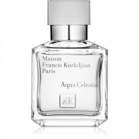 Aqua Celestia (70 ml)