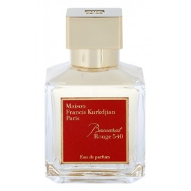 Baccarat Rouge 540 (70 ml)