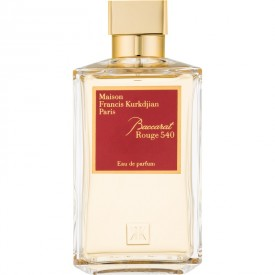 Baccarat Rouge 540 (200 ml)