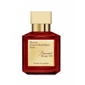 Baccarat Rouge 540 Extrait de Parfum (70 ml)